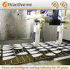 China Factory Custom Designed Hard Oxidation System Coating Production Line for Industrial Manufacturing
