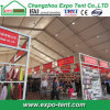 High Capacity Temporary Exhibition Fair Tent