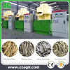 Biomass Pellet Manufacturing Equipment Wood Pelletizing Machine Sawdust Pellet Press
