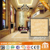 New Arrival 32′′x32′′ Venice Double Loading Vitrfied Polished Tiles (J8VS12)