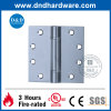 Stainless Steel Hardware Spring Hinge with UL Certificated (DDSS033)