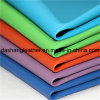 China Synthetic Leather for Sofa Making and Furniture Covers