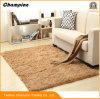 Comfortable Sitting Room Mat with 100% Polyster, Used for Meeting Room, Office, Bedroom, Commercial.