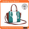 Beautiful Design PU Lady Handbag