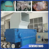 Low Price High Output Plastic Pet Bottle Shredder for Promotion