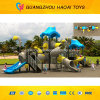 CE Safe Kids Outdoor Playground for Amusement Park (A-15027)