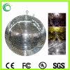 DJ Rotating Mirror Ball Light Disco Ceiling Glass Light