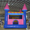 Custom Inflatable Trampoline, Bouncer
