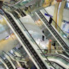 Dsk Escalator with Good Quality