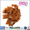 Odog Hotsale BBQ Flavor Chicken Small Strip for Dog Treats