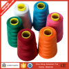 2016 Tailian High Quality Cone Spun Polyester Sewing Thread