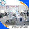 Full 304 Stainless Steel Liquid Spraying Machine of Feed Equipment