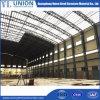 Prefabricated Prefab Adjustable Heavy Duty Large Span Metal Modular Mobile Steel Structure Metal Building Industrial Hall Factory Workshop Warehouse Greenhouse