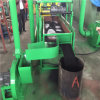 Crumb Rubber Tire Recycling Line/Rubber Crumb Used Tyre Processing Equipment