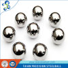 China Factory Chrome Steel Ball for Motorcycles