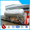 30m3 (15T) LPG Filling Skid-Mounted Station Made in China