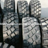 Hilo Brand OTR Tyre 23.5r25 26.5r25 29.5r25 Radial OTR Tyre Articulated Truck Tyres