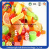 Food Additives 99% Purity Strong Sweet Powder Aspartame with Competitive Price, 22839-47-0 on Hot Sale! !