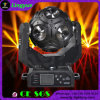 12X12W LED Football Moving Head Light