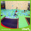 China Trampoline Factory Suppliers Indoor Trampoline Play Center