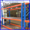 Pallet Drive in Rack for Storage Warehouse