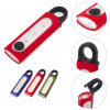 Multi-Functional COB LED Working Light with Carabiner (31-3H5110)