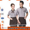 Cotton House Keeping Uniforms for Hotel
