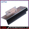 Adjustable Stainless Steel Shelf Metal Long Corner Angle Bracket