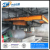 Belt Type Suspended Electro Magnetic Separator on Conveyor RCDD-10