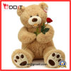 Brown Giant Teddy Bear Big Stuffed Animal Bear