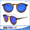 New Designer Fashion Brand OEM Sunglasses