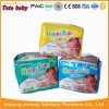 Disposable Pampering High Absorbency Ultra Thin Happy Baby Diaper