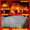 Polygon Roof Marquee Tent for Basketball in Size 30X100m 30m X 100m 30 by 100 100X30 100m X 30m