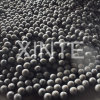 65mn and 75mncr Material Grinding Media Ball (dia30mm)