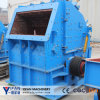 China Leading Rock Impact Crusher for Secondary Crushing