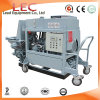 Lps7/8-15e Hydraulic Piston Cement Mortar Grout Pump
