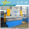 Sheet Folding Machine Manufacturer Direct Sales with Competitive Price