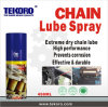 Tekoro Chain Grease Spray