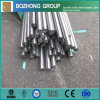 High Quality Customized S31803 S2205 Stainless Steel Bar