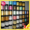 Small Pot Rubber Colored Glitter Powder Now Lower Price