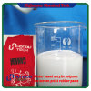 Screen Printing White Ink Acrylic Polymer