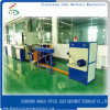 Optical Cable Machine-HK30 Tight Buffered Production Line