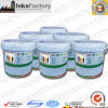 Flexography Water Based Ink for Paper Printing