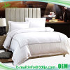 Customized Expensive 100% Cotton Bedding for Hotel Apartment