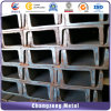 Hot Sale Q235 Channel Steel Bar (CZ-C90)
