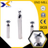 High Performance T-Slot Cutter End Mill