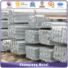 Hot Rolled Hot Dipped Galvanized Steel Angle (CZ-A13)
