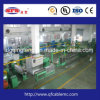 Optical Fiber Cable Sheathing Extrusion Line