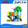 High Quality and Factory Price Outdoor Playground