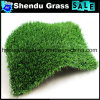 Landscape Synthetic Turf 20mm for Garden